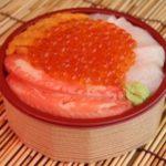 食欲の秋!日本各地のグルメ・スイーツが上野に大集結「秋のうまいもの物産展」 画像1