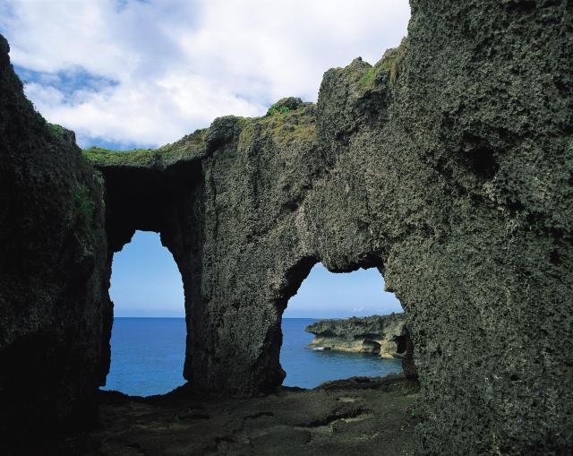 【世界遺産】「奄美大島、徳之島、沖縄島北部および西表島」見どころ10選 画像5
