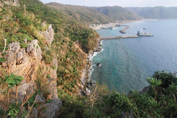 【世界遺産】「奄美大島、徳之島、沖縄島北部および西表島」見どころ10選 画像7