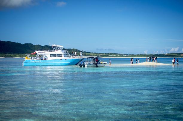 【世界遺産】「奄美大島、徳之島、沖縄島北部および西表島」見どころ10選 画像11