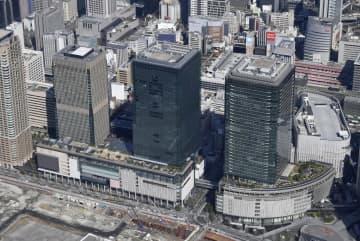パナ、大阪のショールーム閉館へ コロナ禍で集客見込めず 画像1