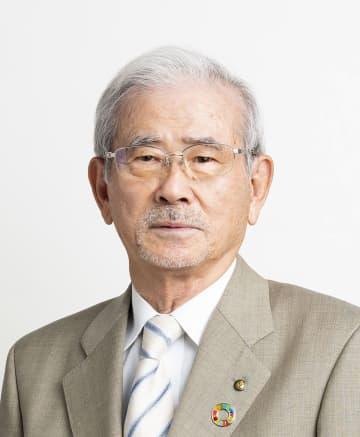 ヤマダHD三嶋社長が辞任へ 健康上の理由、山田会長が兼務 画像1