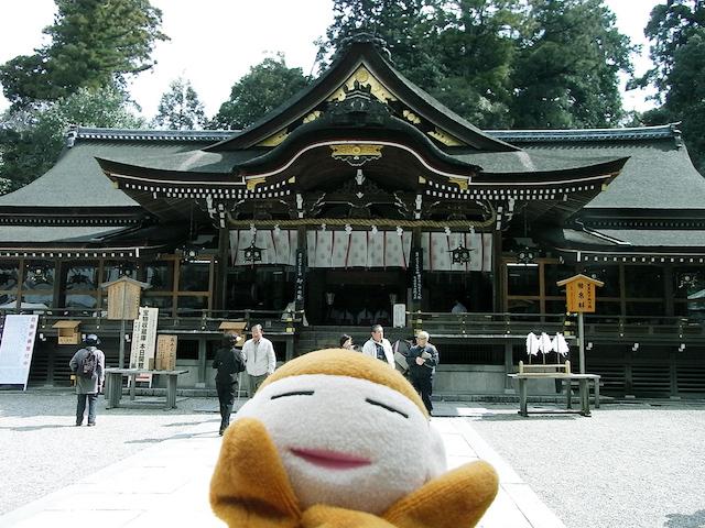 日本列島ゆるゆる古墳ハント(31)世界一周してわかった、世界の遺跡に負けない「古墳の魅力」 画像3