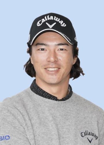 石川遼30歳に、「優勝したい」 16日からANAオープン 画像1