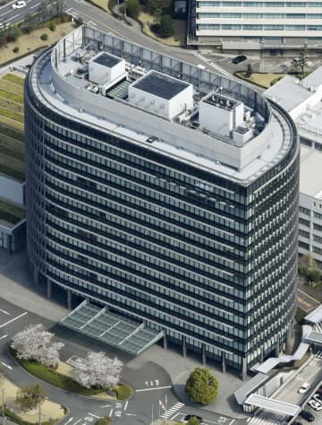 販売27社も同意得ずに提供 トヨタへの個人情報 画像1