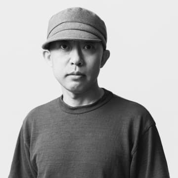 ケンゾーに日本のデザイナー NIGOさんを起用 画像1