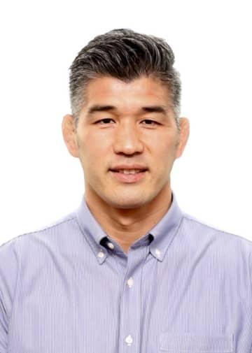 柔道の井上監督、退任の心境記す ブログで「かけがえのない時間」 画像1