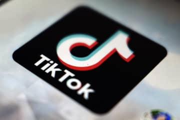 TikTokの調査開始 アイルランド情報保護委 画像1