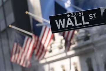 NY株反発、236ドル高 米経済活動の活発化に期待 画像1
