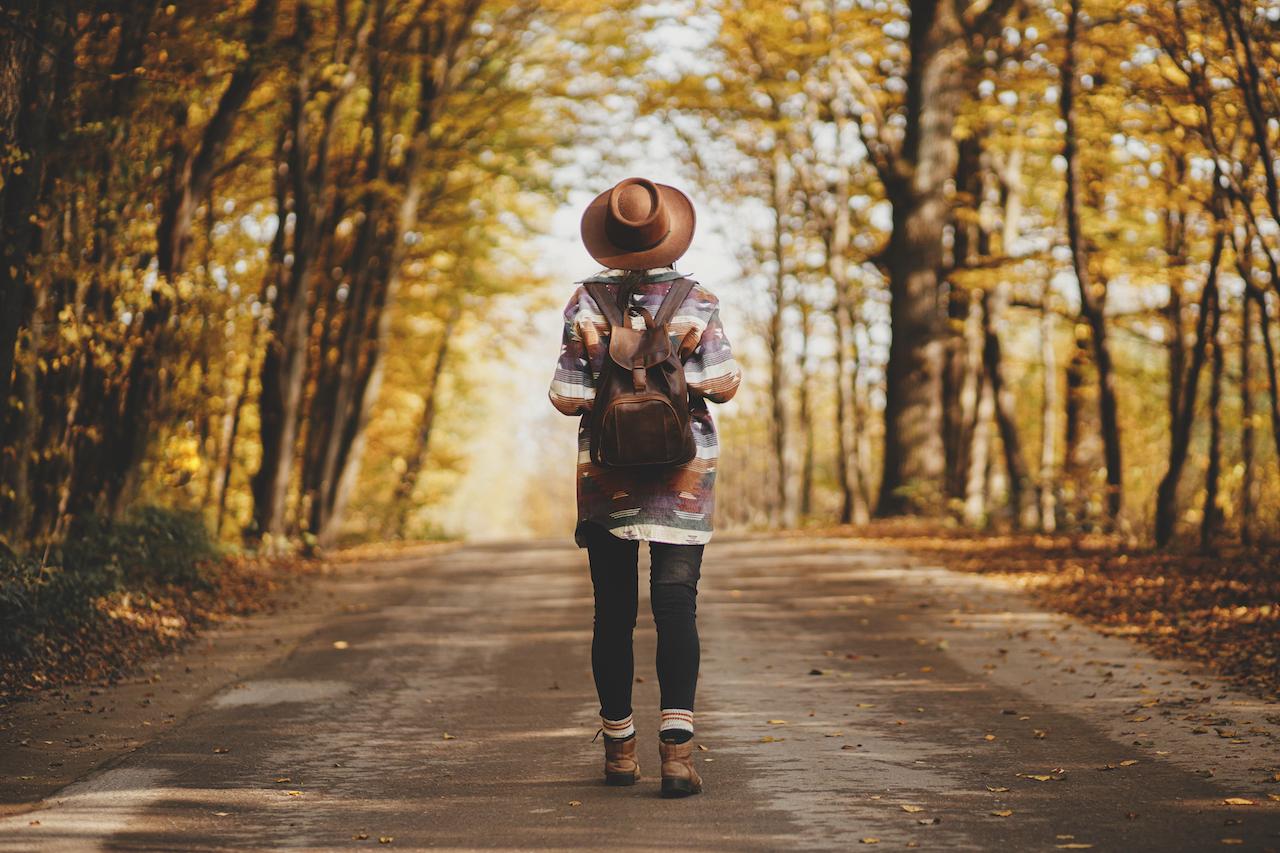 紅葉狩り、グルメ旅、温泉でのんびり?9月16日からの楽天トラベル「秋&冬旅SALE」をチェック! 画像1