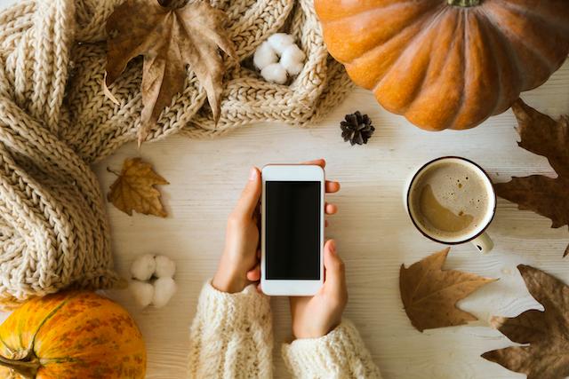 紅葉狩り、グルメ旅、温泉でのんびり?9月16日からの楽天トラベル「秋&冬旅SALE」をチェック! 画像2
