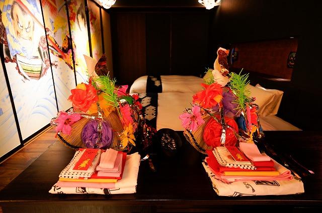 きっと青森が好きになる!1年中お祭り気分を味わえる「星野リゾート 青森屋」【星野リゾート宿泊ルポ】 画像11