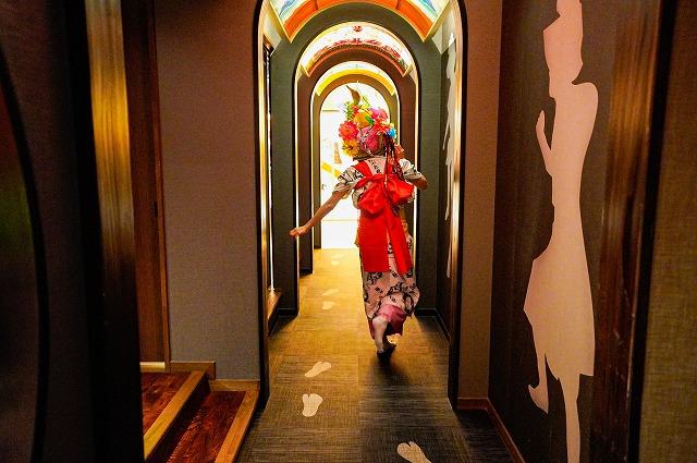 きっと青森が好きになる!1年中お祭り気分を味わえる「星野リゾート 青森屋」【星野リゾート宿泊ルポ】 画像12