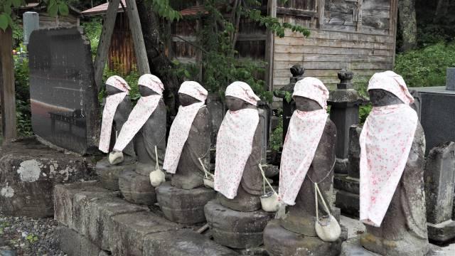 絶景と秘湯に出会う山旅(33)日本百名山の会津駒ケ岳と秘湯 桧枝岐温泉 画像19