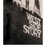 スピルバーグ監督作『ウエスト・サイド・ストーリー』予告編を公開 名曲「トゥナイト」から始まる禁断のラブストーリー 画像1