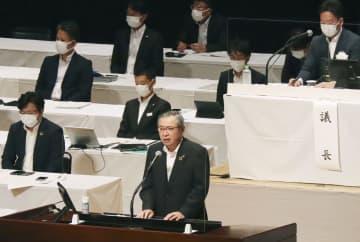 雇用維持へ「脱炭素対応」 全トヨタ労連が定期大会 画像1
