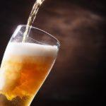 ビールの「おつまみ」は、なぜ枝豆なのか?明治時代は大根の短冊切りだった、おつまみの日本史 画像1