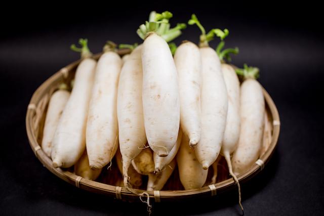 ビールの「おつまみ」は、なぜ枝豆なのか?明治時代は大根の短冊切りだった、おつまみの日本史 画像2