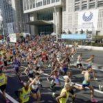 東京マラソン、10月の開催断念 緊急事態宣言延長で 画像1
