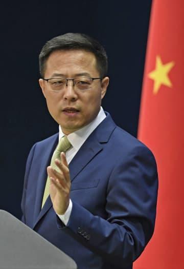 中国、廃刊決定に「注意」 世界銀行の報告書巡り 画像1