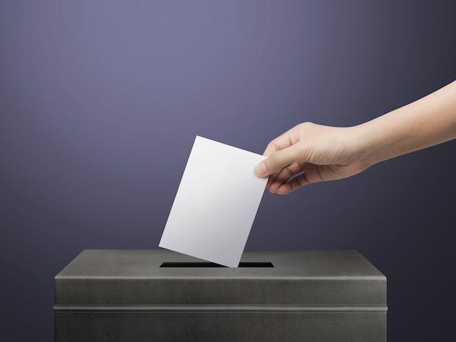 知らないと損をする英会話術92:「自民党総裁選」候補者は、みんな帰国子女?政治に関する英語は意外と簡単! 画像3