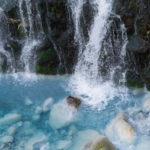 【涼を呼ぶ夏の絶景】北海道の美しい滝5選 画像1