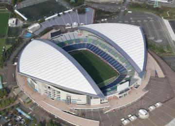 Jリーグ、入場制限超す動員検討 ルヴァン杯など試験的実施 画像1