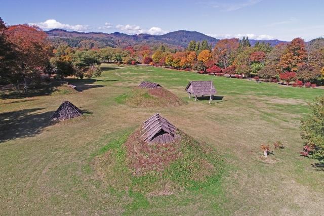 【世界遺産】「北海道・北東北の縄文遺跡群」見どころ7選 画像6