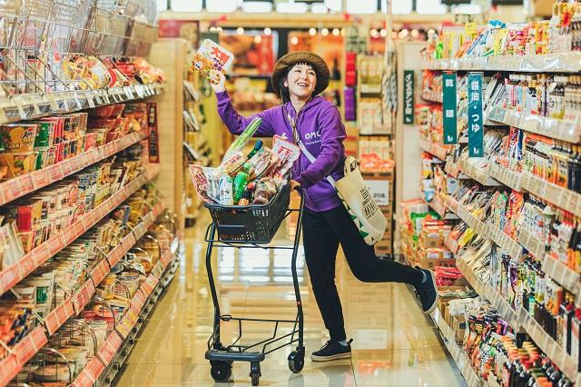 """食の魅力満載の街で""""幸せな夜更かし""""を!「OMO3札幌すすきの」今冬開業 画像5"""