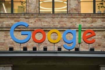 米グーグル、プリンの買収完了 送金アプリ、日本事業拡大へ 画像1