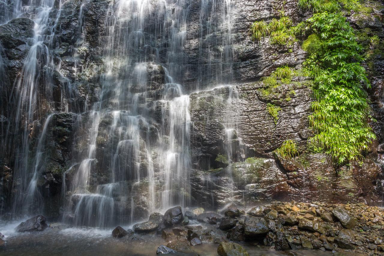 【涼を呼ぶ夏の絶景】日本全国の美しい滝55選 画像7