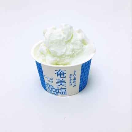 【奄美空港】JAL BLUE SKY<ブルースカイ>お土産スイーツ売れ筋ランキングTOP5 画像1