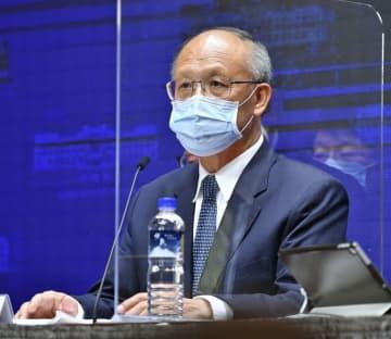 台湾、TPP加入に強い意欲 先行申請の中国妨害を警戒 画像1