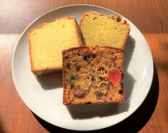 京都駅にマールブランシュ「ロマンの森カフェ」がオープン!オリジナル京都紅茶と限定スイーツを楽しめる【実食ルポ】 画像21