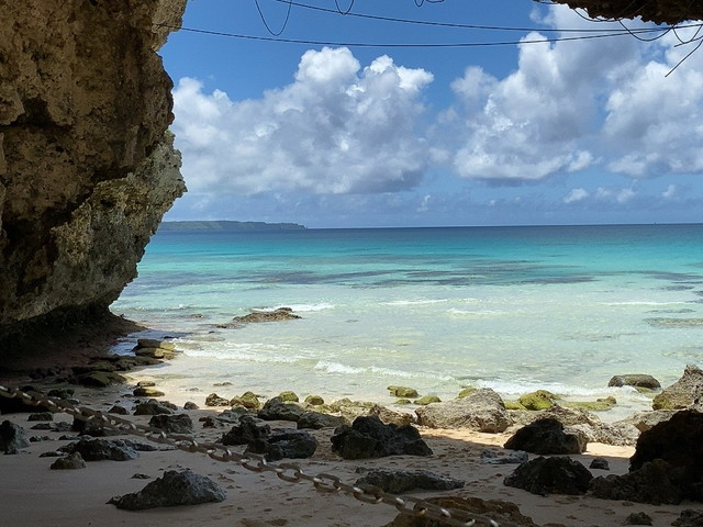 島を見渡せる屋上テラスが最高!2021年オープン「セントラルリゾート宮古島」で宮古島を堪能【宿泊ルポ】 画像11