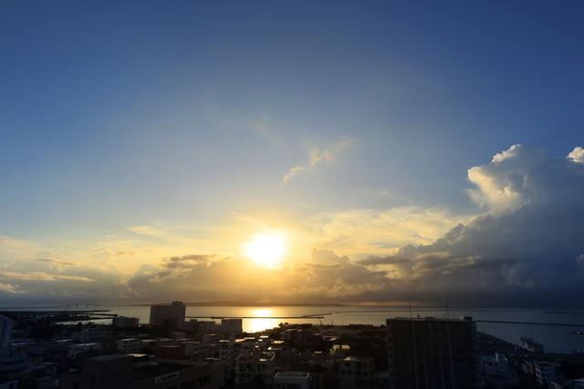 島を見渡せる屋上テラスが最高!2021年オープン「セントラルリゾート宮古島」で宮古島を堪能【宿泊ルポ】 画像14