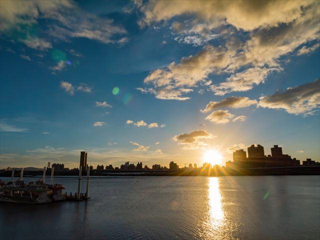 真っ先に訪れたい旅先、台湾・台北を身近に体感できる特設コーナーが日本橋に登場【誠品生活日本橋】 画像4
