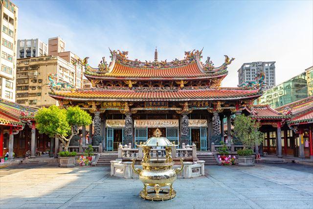 真っ先に訪れたい旅先、台湾・台北を身近に体感できる特設コーナーが日本橋に登場【誠品生活日本橋】 画像6