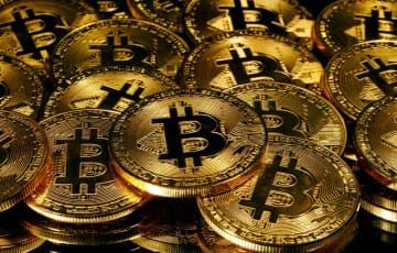 ビットコインが急落 一時4万ドル強、中国禁止で 画像1