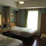 CMでお馴染みの「ミラブル」を体験!「ホテルモントレ ラ・スールギンザ」で過ごす優雅な一日【宿泊ルポ】 画像1