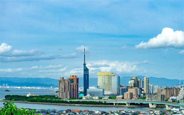あなたの好きな方言は?『じゃらん』方言が魅力的な都道府県ランキング 画像3
