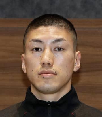 ボクシング、成松が引退 五輪2大会出場 画像1