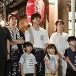 """「♯家族募集します」""""俊平""""重岡大毅らの決断に反響 「キャストの皆が、本当の家族のように思えた」 画像1"""