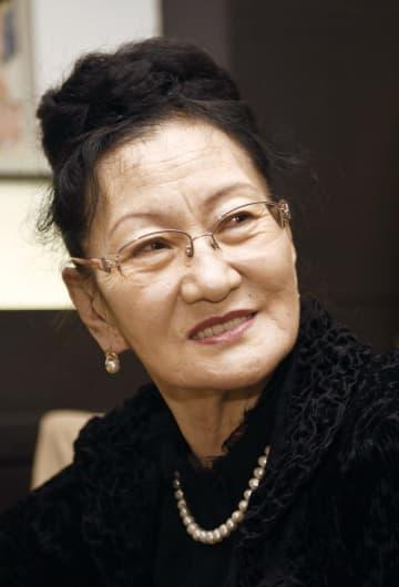 モンゴルの母も「初耳」と驚き 白鵬の引退意向、ねぎらいの声も 画像1