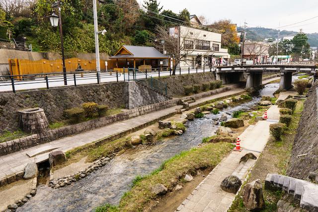 【混浴の日本史】日本の「混浴」はアメリカ人がうらやむもの!?禁止と復活を経て消えゆく文化 画像2