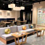 【星野リゾート OMO5京都三条 宿泊ルポ|前編】京都らしい景色とゆとりある客室、優しい朝食でおもてなし 画像1