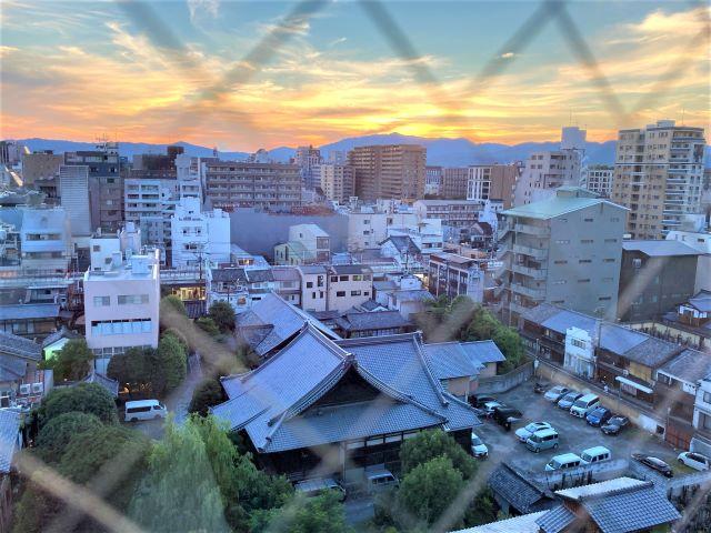 【星野リゾート OMO5京都三条 宿泊ルポ 前編】京都らしい景色とゆとりある客室、優しい朝食でおもてなし 画像18