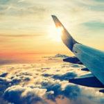 快眠セラピストが伝授!長距離フライトの機内で快眠する3つのコツ 画像1