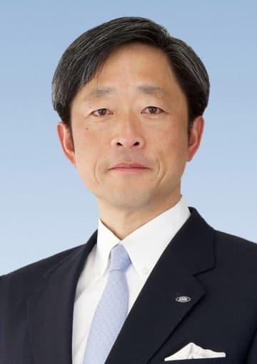 日本電産、片山副社長が退任 シャープ出身、特別顧問に 画像1