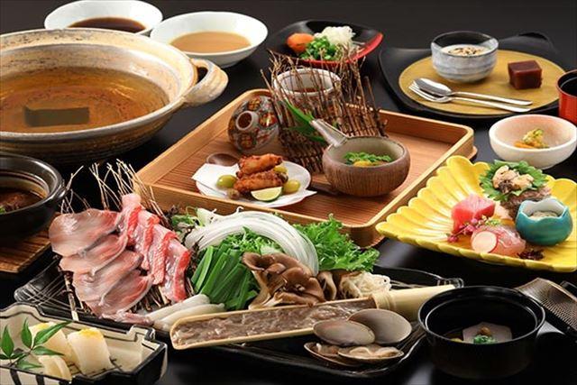 静岡・伊豆の魅力を満喫!楽天トラベル「カップルに人気の高級温泉宿ランキング」 画像3